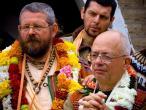 Paramadvaiti Swami 16.jpg