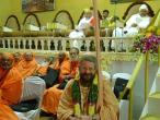 Paramadvaiti Swami 25.jpg
