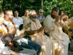 Paramadvaiti Swami 26.jpg