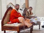 Paramadvaiti Swami 29.jpg