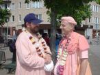 Paramadvaiti Swami 30.JPG