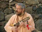 Paramadvaiti Swami 33.jpg