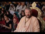 Paramadvaiti Swami 34.jpg
