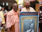 Paramadvaiti Swami 35.jpg