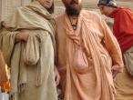 Paramadvaiti Swami 51.jpg