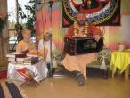 Paramadvaiti Swami 53.jpg