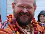 Paramadvaiti Swami 56.jpg