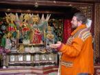 Paramadvaiti Swami 60.JPG