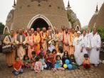 Paramadvaiti Swami 62.jpg
