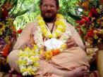 Paramadvaiti Swami 66.jpg