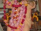 Paramadvaiti Swami 68.jpg