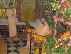 Paramadvaiti Swami 69.jpg