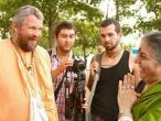 Paramadvaiti Swami 71.jpg