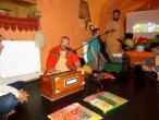 Paramadvaiti Swami 84.jpg