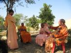 Paramadvaiti Swami 90.JPG