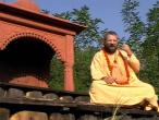 Paramadvaiti Swami 97.jpg