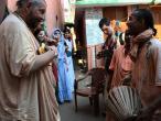 Paramadvaiti Swami 98.jpg