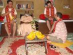 Sadhu Maharaja 11.jpg