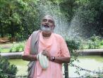 Sadhu Maharaja 42.jpg