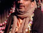 Tripurari Swami 02.jpg