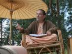 Tripurari Swami 08.jpg