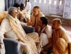 Tripurari Swami 26.jpg