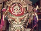 Baladeva.jpg