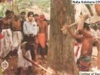 Nabakalebara ceremony 06.jpeg