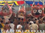 Snana ceremony 03.jpg
