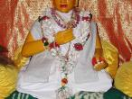 Gopala Guru Goswami.jpg