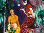 Haridas Thakur  01.jpg