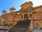 Galtaji Temple 06.jpg