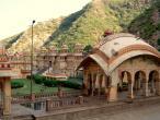 Galtaji Temple 08.jpg