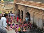 Galtaji Temple 09.jpg