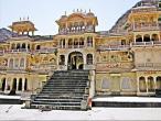 Galtaji Temple 11.jpg