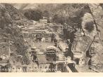 Galtaji Temple 14.jpg