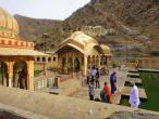 Galtaji Temple 21.jpg