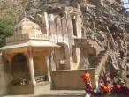 Galtaji Temple 40.jpg