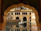 Galtaji Temple 59.jpg