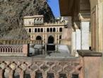 Galtaji Temple 62.jpg