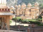 Galtaji Temple 68.jpg