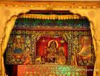 Govindaji temple 05.jpg