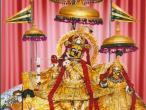 Govindaji temple 06.jpg