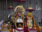 Govindaji temple 09.jpg