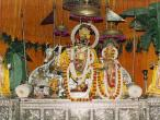Govindaji temple 32.jpg