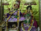 Govindaji temple 34.jpg