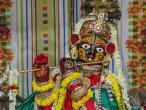 Govindaji temple 35.jpg
