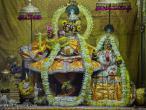Govindaji temple 36.jpg