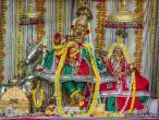 Govindaji temple 37.jpg
