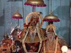 Govindaji temple 39.jpg